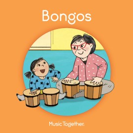 The Bongos Collection of songs